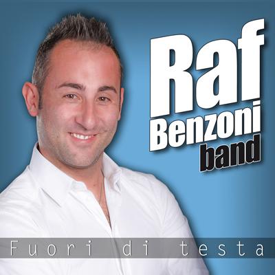 raf-benzoni-copertina-new1