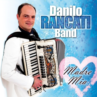 Cover RANCATI Band SITO