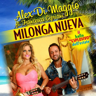 milonga_nueva_immagine_sito