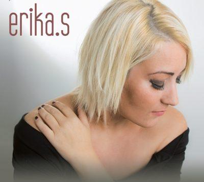 copertina erika jewel box sito